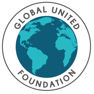 Global United Foundation