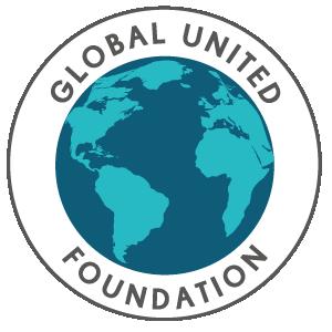 Global United Foundation